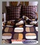 Pościel satynowa Andropol w sklepie KamKryst.pl / Recent patterns of bedding satin Andropol available at the store with linens KamKryst | Najnowsze wzory pościeli satynowej Andropol dostępne na stronach sklepu z pościelą KamKryst