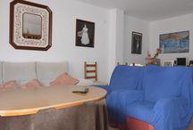 3 Bedrooms, Apartment Xaloc, Pollensa
