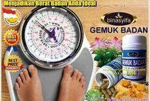 Obat Jamu Penggemuk Tubuh Herbal / 0818 0408 0101 (XL), badan gemuk, obat gemuk, obat penggemuk, penggemuk badan, vitamin gemuk, herbal gemuk, herbal penggemuk, jamu penggemuk, penggemuk tubuh