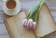 Imágenes tea&coffe