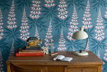 Outstanding wallpapers