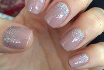 Nails JM