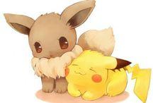 cute dingen