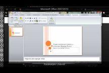 Recursos multimediales - UNQ / Material del curso
