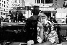 Photography - Henri Cartier Bresson