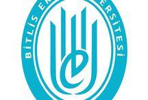 Bitlis Eren Üniversitesi / Bitlis Eren Üniversitesi'ne En Yakın Öğrenci Yurtlarını Görmek İçin Takip Et