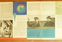"""1 JAN USSR SOVIET COSMONAUT YURI GAGARIN RECORD OF THE FIRST FLIGHT INTO SPACE / 100% Positive feedback This is something that will be appreciated 1000000 years!!! April 12, 1961 from Baikonur Cosmodrome in world for the first time launched a spacecraft """"Vostok"""" with the pilot-cosmonaut Yuri Gagarin on board. For this flight, he was awarded title of Hero of USSR and the rank of major early (taking off the rank of lieutenant.) http://www.ebay.com/itm/USSR-SOVIET-COSMONAUT-YURI-GAGARIN-RECORD-FIRST-FLIGHT-INTO-SPACE-/151587789538?pt=LH_DefaultDomain_0&hash=item234b561ae2"""