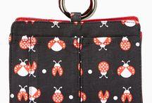 сумки сумочки сумешки