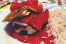 Sebze Yemekleri / sebze yemekleri, sebze yemeği tarifi, sebze yemekleri tarifi, sebze yemekleri tarifleri, resimli sebze yemekleri tarifleri, sebzeli yemek nasıl yapılır - Keyifli Yemek Tarifleri