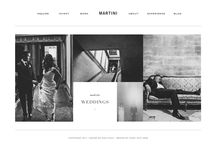 Brand + Web Design: Style Board / ATP's branding and website is getting a complete overhaul - finally!