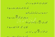 نعت نبی صلی الله علیہ وسلم     کلام محمّد نواز  جنجوعہ جامی /  کلام محمّد نواز  جنجوعہ جامی