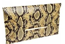 Handbags - am by ainimarlina