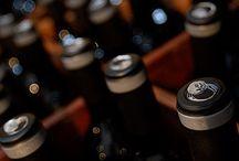 [ Wine ]