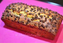 partakalli kek