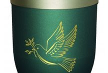 Adult Cremation Urns and Caskets for Ashes UK / Adult Cremation Urns and Caskets for Ashes UK