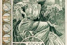 Paris 1900 L'Exposition Universelle