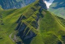 Elveția