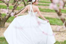 Fall 2013 / Dream Weddings Fall 2013 Magazine  The Blushing Bride