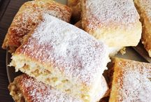 Långpanne bröd