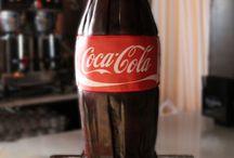 torta coca cola