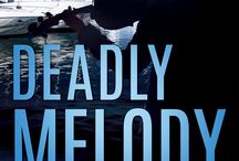 DEADLY MELODY - Safe Harbor 3