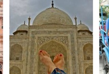 Agra / The #City of #Love