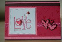 valentine's card inspiration