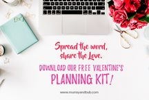 FREE Downloadables & Promotions /  If you are a fan of all things free, this is your corner. We encourage you to collect, use, and share Mumsy & Bub's giveaways and printables; all crafted and designed to help you with planning and getting organised. Basically getting inspired with whatever endeavour you have.