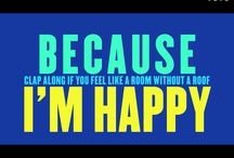 EXPAND YOUR HAPPINESS!!!