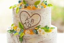 wedding planner ideas / by Amanda Shannon