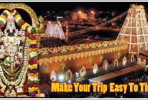 buses from chennai to tirupati