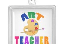 Teacher T-shirts and Gifts for Teachers / Browse top teacher gift ideas and cool teacher t-shirts for back-to-school. These teacher products get high marks for the devoted educator in your life. Whether it's Teacher's Day or Teacher Appreciation Day or any day you want to do something nice for your teacher.