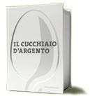Apps, Webs y Libros de cocina / Una selección de libros y sitios webs de cocina italiana que suelo consultar