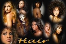 Extension Hair & Fashion Lounge / Being beautiful is the right of every woman in this world, and we at Fashion Lounge are striving to make that possible for all ladies that want to make a statement of elegance and style. Women for meeting the potential of their true beauty just need a bit of add-ons to get their charm going.  For this purpose, we provide a wide and stylish range of hair extensions and fashion accessories that blends with your personality, and makes your own style statement.