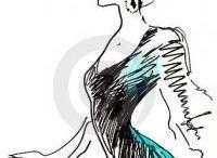 FAADN / Fashion Apparel & Accessory Design Network Join at Faadn.com and faadforum.com