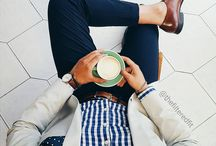 Like a man / Men's Fashion, Style News, Trends, Menswear Designers, Suits, StreetStyle