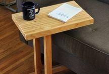mesa 桌子