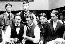 #TBT / History of Dentistry - Fun