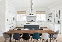blinds kitchen