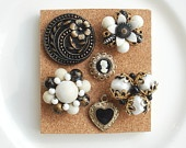 Upcycling/Repurposing/Recycling / Ideas for upcycling, recycling, repurposing  / by Wendy Burgess