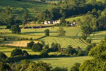 england country