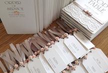 KB Wedding Invitations Ideas