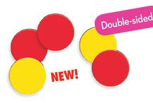 Singapore Math / Singapore Math Products from Dowling Magnets