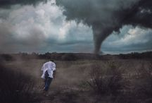 Surreal Photography / Surreal and Conceptual Photography and art