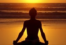 Meditation Time / www.ManalaEarthEditions.com