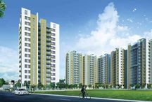 Aurum - Residential Apartment With World-Class Luxuries On B.T. Road Near Dunlop / Aurum being very close to both Airport and upcoming Baranagar Metro is also located near the plethora of hospitals, schools, malls and offices.With Landscaped Garden, Toddler Swimming pool, AC Community Hall, AC Gym, Indoor Games Room , Joggers Track ,Badminton Court , CCTV etc