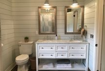 Godwin Remodel Projects & Ideas / All products purchased from & installed by Godwin