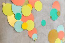 Parties / by Vela Burke