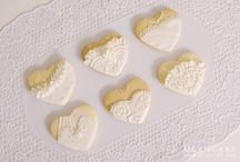 Icing cookies / Cookies, Royal icing cookie, sugar cookies , icing , decorated cookies , edible art , sugar art , sugarcraft