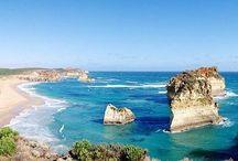 Weekends in NZ